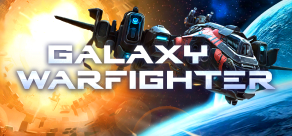 Купить Galaxy Warfighter
