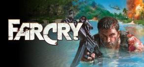 Купить Far Cry