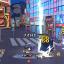 Скриншот из игры Phantom Breaker: Battle Grounds