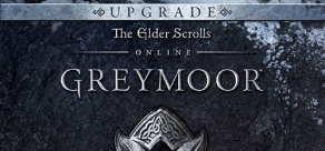 Купить The Elder Scrolls Online: Greymoor (Bethesda). The Elder Scrolls Online: Greymoor Upgrade (Bethesda)