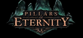 Купить Pillars of Eternity. Hero Edition