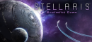 Купить Stellaris - Synthetic Dawn
