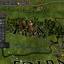 Лицензионный ключ Europa Universalis IV: Cradle of Civilization Expansion