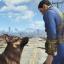 Лицензионный ключ Fallout 4 Game of the Year Edition