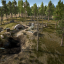 Скриншот из игры PLAYERUNKNOWN'S BATTLEGROUNDS Survivor Pass 4: Aftermath