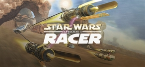 Купить STAR WARS™ Episode I Racer
