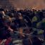 Код активации Total War: ATTILA