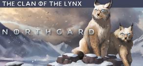Купить Northgard - Brundr & Kaelinn, Clan of the Lynx