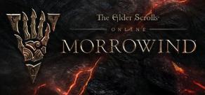 Купить The Elder Scrolls Online - Morrowind (Bethesda)