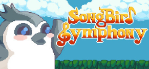 Купить Songbird Symphony