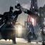 Batman: Arkham Origins дешево