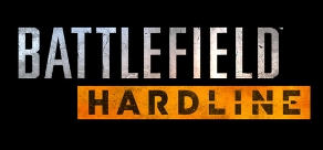 Купить Battlefield: Hardline. Standart Edition