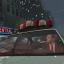 Игра GTA IV
