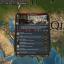 Europa Universalis IV: Mandate of Heaven дешево
