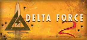 Купить Delta Force 2