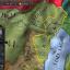 Скриншот из игры Europa Universalis IV: Cradle of Civilization Expansion