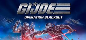 Купить G.I. Joe: Operation Blackout