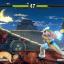 Street Fighter V: Champion Edition для PC