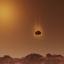 Ключ активации Surviving Mars: Space Race