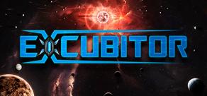 Купить Excubitor