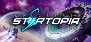 Купить Spacebase Startopia (Pre-Order)