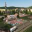 Скриншот из игры Cities: Skylines - Parklife