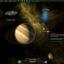 Купить Stellaris: Ancient Relics Story Pack