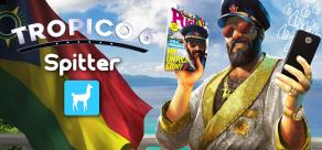 Купить Tropico 6: Spitter