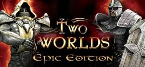 Купить Two Worlds - Epic Edition