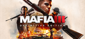 Купить Mafia III: Definitive Edition (Steam)