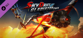 Купить SkyDrift: Gladiator Multiplayer Pack