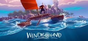 Купить Windbound