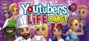 Купить Youtubers Life