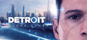Купить Detroit: Become Human