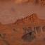 Лицензионный ключ Surviving Mars: Stellaris Dome Set