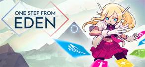 Купить One Step From Eden