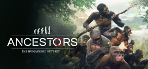 Купить Ancestors: The Humankind Odyssey (Steam)