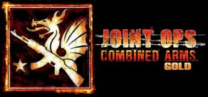 Купить Joint Operations: Combined Arms Gold