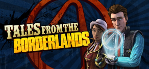 Купить Tales from the Borderlands (Steam)