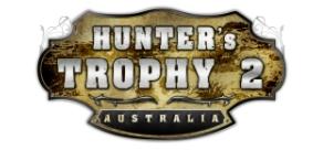 Купить Hunter's Trophy 2: Australia
