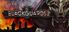 Купить Blackguards 2
