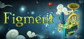 Купить Figment