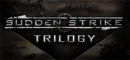 Купить Sudden Strike Trilogy