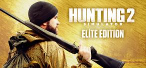 Купить Hunting Simulator II: Elite Edition