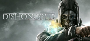 Купить Dishonored - The Brigmore Witches