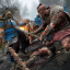Игра For Honor Year 3 Pass