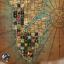 Dead In Vinland - Endless Mode: Battle Of The Headings
