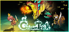 Купить Crown Trick