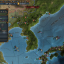 Europa Universalis IV: Mandate of Heaven для PC