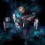 Код активации Stellaris - Megacorp